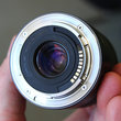 Hands-on: Canon EOS M review - photo 31