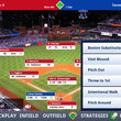 APP OF THE DAY: iOOTP Baseball 2012 Edition review (iPad / iPhone / iPod touch) - photo 12