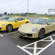 Porsche Silverstone Driving Experience pictures and hands-on - photo 16