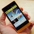 APP OF THE DAY: BBC Olympics review (Android/iPhone) - photo 1