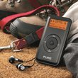 Best portable radios - photo 1