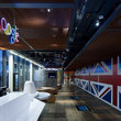 Inside Google London mk II: Soho a go-go in photos - photo 1