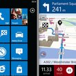 Nokia Drive gets personal as your device learns your journeys - photo 2