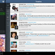 APP OF THE DAY: TweetCaster review (Android) - photo 7