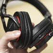 Sony MDR-1R over-ear headphones range pictures and hands-on - photo 12