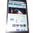 LG: Optimus G will feature new screen tech and long-lasting battery - photo 2