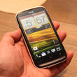 Hands-on: HTC Desire X review - photo 15