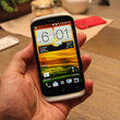 Hands-on: HTC Desire X review - photo 21
