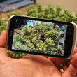 Hands-on: HTC Desire X review - photo 22