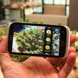 Hands-on: HTC Desire X review - photo 23