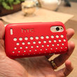 Hands-on: HTC Desire X review - photo 24