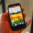 Hands-on: HTC Desire X review - photo 4
