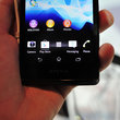 Sony Xperia T pictures and hands-on - photo 7