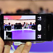 Sony Xperia T pictures and hands-on - photo 9