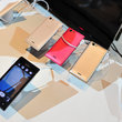 Sony Xperia J pictures and hands-on - photo 8