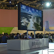 Sony Bravia KD-84X9005 84-inch 4K TV pictures and eyes-on - photo 3