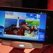 Samsung Galaxy Camera pictures and hands-on - photo 12