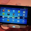 Samsung Galaxy Camera pictures and hands-on - photo 15