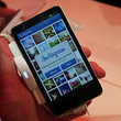 Samsung Galaxy Camera pictures and hands-on - photo 16