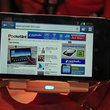 Samsung Galaxy Camera pictures and hands-on - photo 18