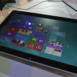 Sony VAIO Tap 20 touchscreen PC pictures and hands-on - photo 6