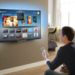 Philips 6900 Smart TVs ditch the frame   - photo 1