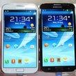 Samsung Galaxy Note 2: What's new? - photo 1