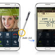Samsung Galaxy Note 2: What's new? - photo 3