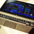 Toshiba Satellite U920T pictures and hands-on - photo 6