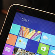 HP Envy x2 pictures and hands-on - photo 14