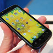 ZTE Grand X IN pictures and hands-on - photo 1