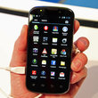 ZTE Grand X IN pictures and hands-on - photo 6