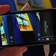 ZTE Grand X IN pictures and hands-on - photo 7