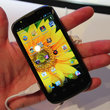 ZTE Grand X IN pictures and hands-on - photo 8