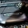 Ford Focus Electric pictures and hands-on - photo 18