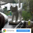 APP OF THE DAY: IP Webcam review (Android) - photo 9