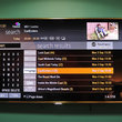 Freesat Free time box by Humax pictures and hands-on - photo 12