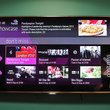 Freesat Free time box by Humax pictures and hands-on - photo 15