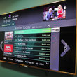 Freesat Free time box by Humax pictures and hands-on - photo 16