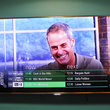 Freesat Free time box by Humax pictures and hands-on - photo 9