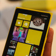 Nokia Lumia 920 pictures and hands-on - photo 8