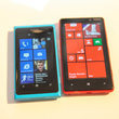 Nokia Lumia 820 pictures and hands-on - photo 13