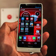 Motorola Droid Razr M pictures and hands-on - photo 6