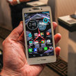 Motorola Droid Razr Maxx HD pictures and hands-on - photo 10