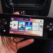 Virgin Atlantic's new in-flight entertainment system pictures and hands-on - photo 13