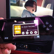 Virgin Atlantic's new in-flight entertainment system pictures and hands-on - photo 21