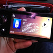 Virgin Atlantic's new in-flight entertainment system pictures and hands-on - photo 23