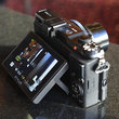 Olympus Stylus XZ-2 pictures and hands on - photo 4