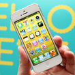 EE 4G UK: Devices, speeds, availability, coverage, prices - photo 10