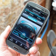 EE 4G UK: Devices, speeds, availability, coverage, prices - photo 14